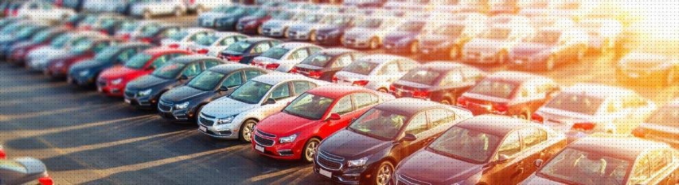 Nos services : Transport de véhicules